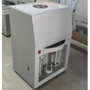 微机立式高温裂解炉,微机立式多样品测硫仪