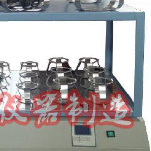 大容量双层摇床PY-180S双层摇瓶机高德工厂