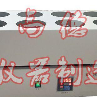 高德仪器2L振荡浸提KS-08大容量摇床