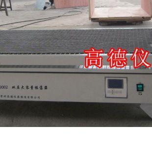 江苏大容量摇床TS-322回旋大容量振荡器厂家