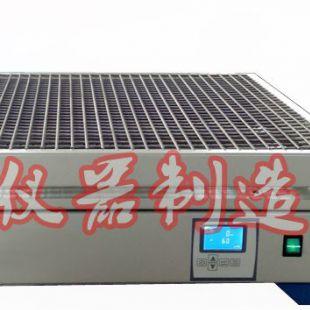 高德长时间回旋振荡器HY-5S多功能大容量摇床