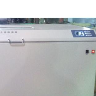 卧式振荡培养箱ZHWY-111B大容量振荡器