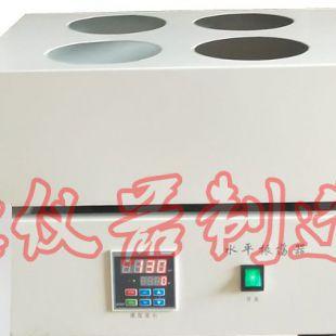 2L大瓶水平振荡器KS-04江苏大容量摇瓶机