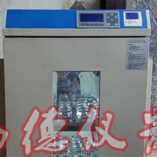 恒温光照振荡器TS-111GZ卧式光照培养摇床