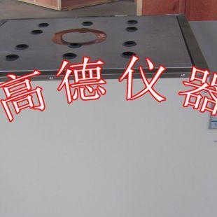 加高水槽SW-Ⅱ电线电缆恒温水箱