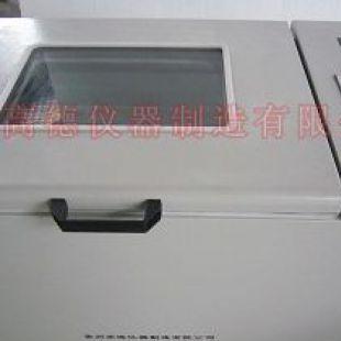 气浴振荡器BHWY-100C气浴恒温摇床