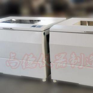 大容量摇瓶机摇床ZH-DB恒温培养全温振荡器