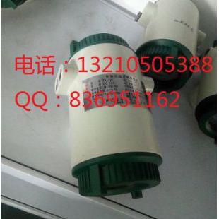 液氨站用外贴式高低液位报警器