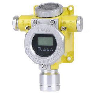 柴油罐泄漏检测用柴油泄漏报警器RBT-6000-ZLG