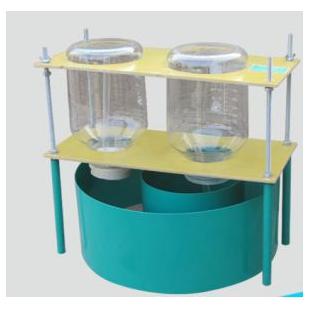科宇牌野外试坑双环注水试验装置品牌