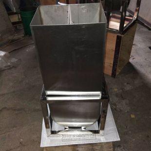 科宇 铁路混凝土仪器ZMS-U型自密实混凝土U型箱