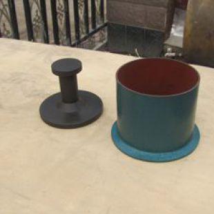 河北科宇筒压法砂浆强度检测仪参数