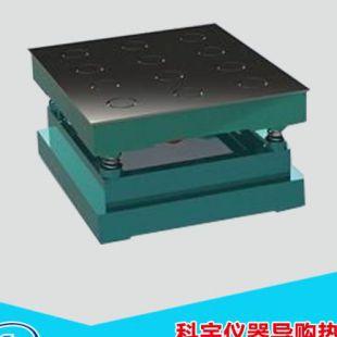 沧州方圆强磁力砌墙砖磁力振动台
