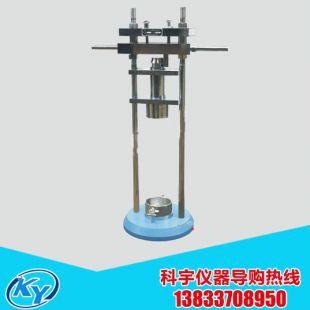 电动冲击韧度试验机、道砟冲击韧度试验机