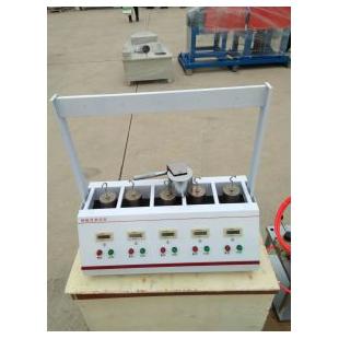 持粘性能测试仪,持粘性试验机