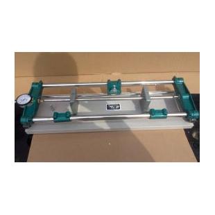 科宇 SP-540型混凝土收缩膨胀仪