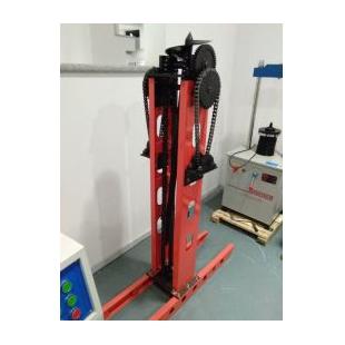 CLD-1型静力触探机,静力触探仪