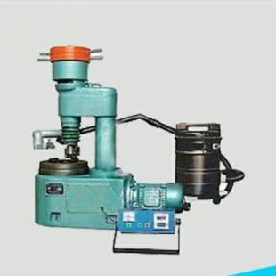 科宇SF-4水泥胶砂耐磨试验机