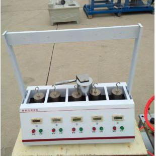 胶带保持力试验机,持粘性测试仪