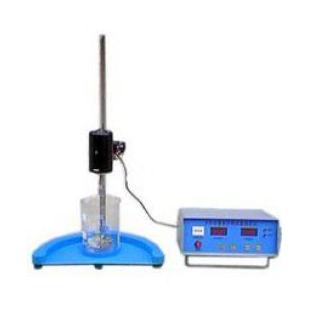 细集料亚甲蓝搅拌装置,石粉含量测定仪