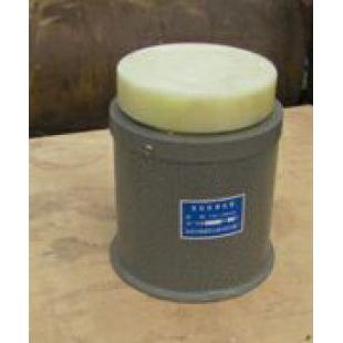 建筑生石灰消化器,消化器测定仪