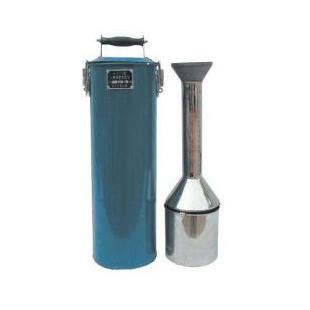 土壤含水量测定仪/土壤湿度密度