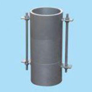 自密实纤维混凝土拌合物稳定性试验桶