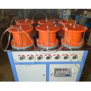 SHQ型混凝土透气系数测定仪价格