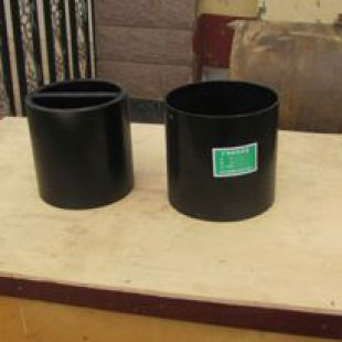矿物棉密度测定仪
