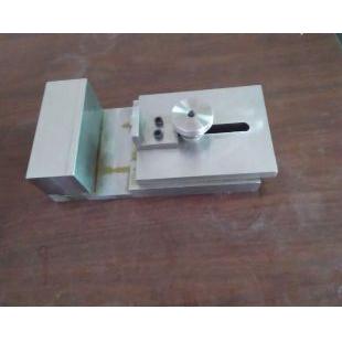 瓷砖剪切拉伸夹具用途