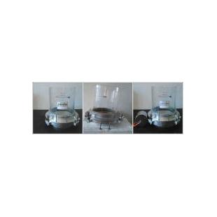 GB23441-2009釘桿密水性試驗儀