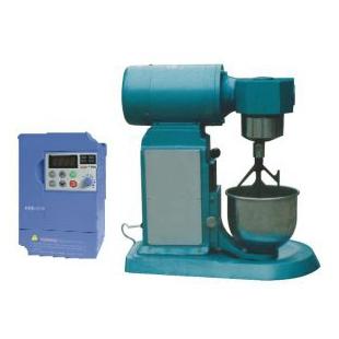 水泥乳化瀝青兼容性攪拌機,混凝土瀝青攪拌機