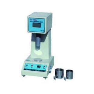 土工儀器數顯液塑限聯合測定儀,電動擊實儀