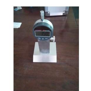 方圆仪器路面保温板测厚仪 KY-1