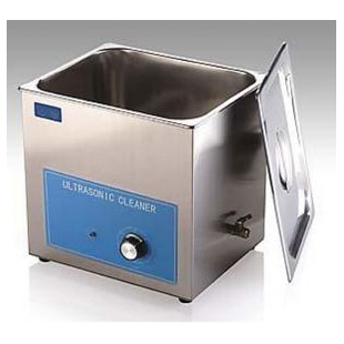 CAXY-10L型耐久性混凝土CA砂浆超声洗浴设备