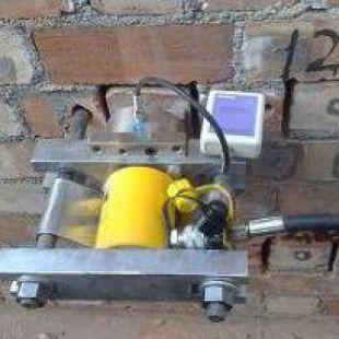择压法砂浆强度检测仪JGJ/T234-2011
