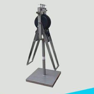 电工套管弯曲试验机耐热试验机