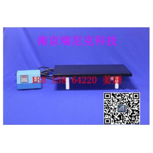 南京--瑞尼克电热板DBF电热板