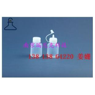 实验室特氟龙FEP滴瓶30ml