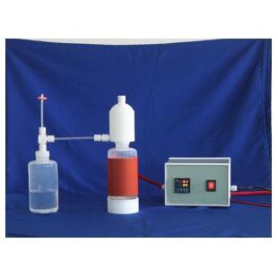 纯化制备硝酸杂质汞 镉专用酸纯化器500ml