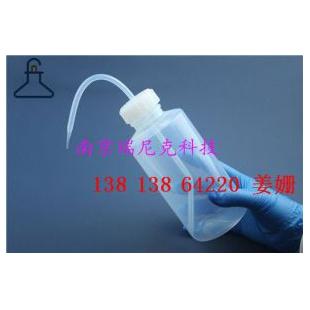 特氟龙FEP 洗瓶 耐腐蚀 耐高温(60ml--1000ml)