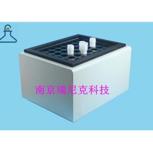 石墨赶酸仪配CEM/迈尔斯通/安东帕消解罐