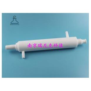 四氟冷凝管250ml/500ml-耐氫氟酸