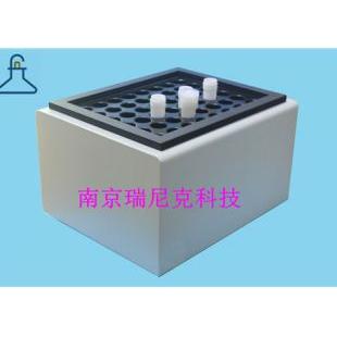 RNKL-GS石墨赶酸仪生产厂家孔径≥28mm 孔深≥165mm