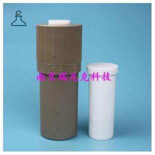 TFM材� 上海咻新拓xt-9900a微第一名玄仙波消解罐�裙�sc60