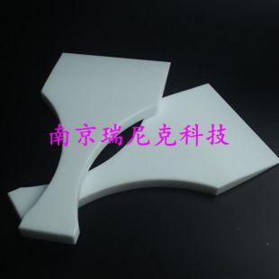 加工定制四氟铲子药厂专用物料铲子-四氟铲子