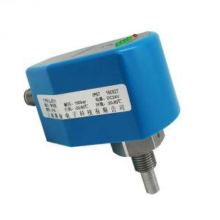 LL-S711热导式流量开关