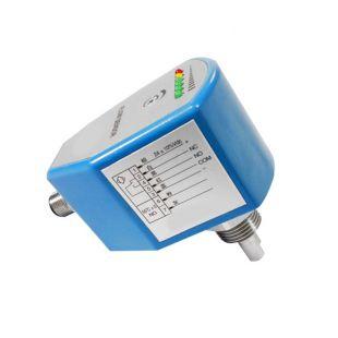 LL-S712一體式溫度流量傳感器