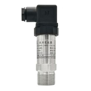 PTL703W膜片型微压变送器