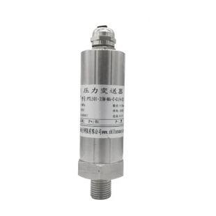 PTL501密封性压力变送器